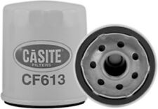 Engine Oil Filter fits 2007-2007 Suzuki XL-7  CASITE