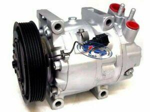 A/C Compressor Fits Infiniti I30 Nissan Maxima 1997-2001 3.0L OEM CWV618 CO424