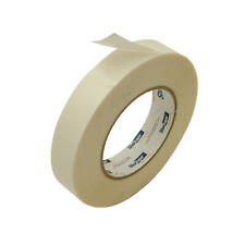 Shurtape DP-380 Double Coated Polyester Film Tape: 3/4 in. x 55 yds. (Clear)