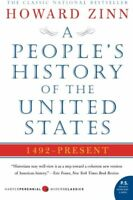 A People's History of the United States by Zinn