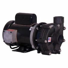 ValuFlo 6100 VAF23  External Pond Pump