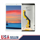 Replace LCD Touch Screen Digitizer For Samsung Galaxy Tab A 8.0 2019 SM-T290 USA