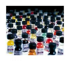 LorAnn Hard Candy Flavoring Oil 36 Count You Pick The Flavors SHIPPED SAME DAY