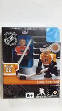 Luke Schenn OYO PHILADELPHIA FLYERS NHL HOCKEY Mini Figure G1