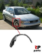 FOR AUDI A4 (B5) 1994 - 2001 NEW FRONT FENDER MUD GUARD SPLASH ARC RIGHT O/S