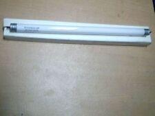 Tube Cool White Tungsram F33