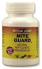 Nature Zone Mite Guard 2oz