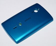 Original Sony Ericsson Sk17i Xperia Mini pro Battery Cover,Battery