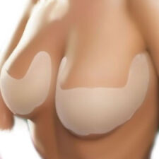 Soutiens-gorge et ensembles push-up C pour femme