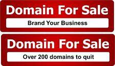 Shop Websites & Businesses for Sale