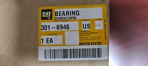 CAT bearing 301-6946 models 735 735 OEM 735B 735C 740 740 GC 740B 740C 745 745C