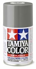 TAMIYA COLORE SPRAY PER PLASTICA IJN GRAY (KURE ARSENAL) GRIGIO 100ml  TS66