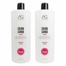 AG Colour Savour Colour Protection Conditioner 33.8fl oz - 2 Pack!!!