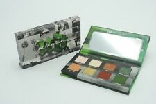 Urban Decay On The Run Mini Palette — G Train — New in Box