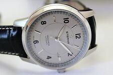 New Eterna Tangaroa Automatic 42 mm Three Hand Watch