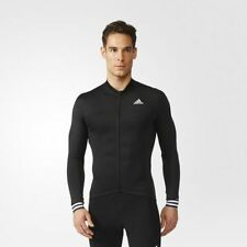 Polyester Cycling Regular Size Breathable Men's Activewear