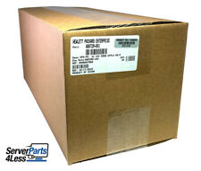 866729-001 HPE 500W FS PLATINUM HP POWER SUPPLY 865408-B21
