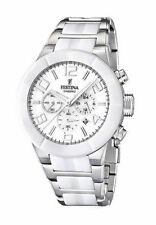 Festina F165761 Armbanduhr für Herren