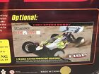 HSP 1/10 RTR 4WD RC Buggy, Electric