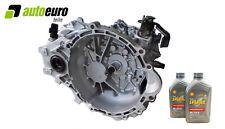 Schaltgetriebe ZG77EJ Hyundai i30  Kia Ceed 1,6 CRDI 6 Gang 12 Monate Garantie .