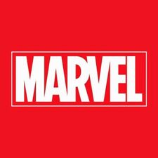 marvel comics lot 20 comics for $20 Free shipping!