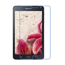 """Ultra Clear Screen Protector Film For Samsung Galaxy Tab A 7.0"""" T285 T280 Lot"""