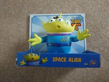 Disney Pixar Space Alien Toy Story 4 - Brand New Toy - Think Way Toys Official