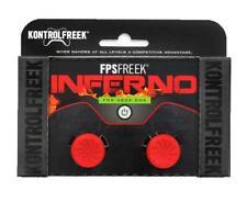 KontrolFreek FPS Freek Inferno Performance Thumbsticks for Xbox One Controller