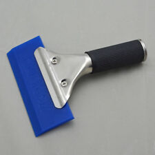 Blue Max Window Tint Tool For Car Auto Film Tinting Squeegee Razor Blade Scraper