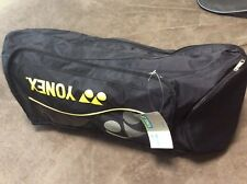 YONEX-Tennis-Badminton-Tournament-BAG8322EX