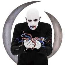 A Perfect Circle - Eat The Elephant Nouveau CD