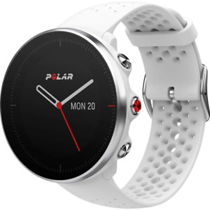 Polar Vantage M Allround-Multisport Smartwatch Fitness Wearables UNVOLLSTÄNDIG