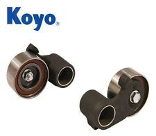 KOYO OEM Timing Belt Roller Tensioner Bearing LAT1033A 14510RCAA01