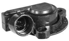 TH42 Throttle Position Sensor