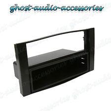 Ford 1 DIN Auto CD Stereo Radio Oberschale Verkleidung Rahmenplatte Adapter