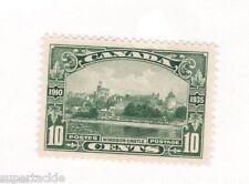 Canada 1935 #215 * MH VF Windsor Castle silver jubilee landscape 10 cent stamp