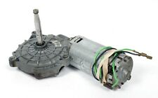 Jobo ATL CPP CPA main drive motor latest upgrade (403.304)