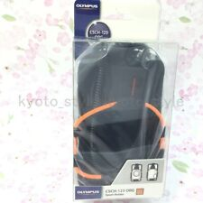 Olympus CSCH-123 Case for Camera 48631 JAPAN IMPORT