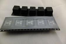 10x INDUTTORI FISSI Coilcraft XAL1010-472MEB ad alta corrente 4.7 UH 20% 24 A