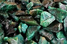 Wholesale Lot 2001 Ct Natural Green Emerald Top Quality Gemstone Rough