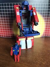 Transformers G1 Victory Braver Loose