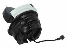 Genuine Fuel Filler Petrol Tank Cap Fits STIHL Ms261 Ms271 Ms291 C