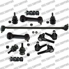 Suspension Steering Parts For Dodge Ram 1500 Van Sale Ebay. Steering Rebuild Kit Drag Link Tie Rods Idler Arm Ball Joints Dodge Ram 1500 Van. Dodge. 2001 Dodge Van 2500 Front End Diagram At Scoala.co