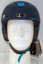 Giro Stellar Mips New Ski Helmet Size Small #632475