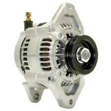 Remanufactured Alternator  Quality-Built  15576