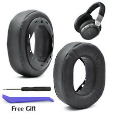Ear pads cushion for Sony MDR-HW700 MDR-HW700DS Wireless Headphones