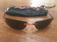 Rip Curl Hammers frame less Sunglasses
