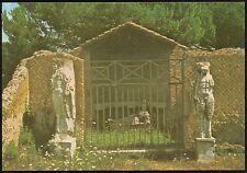 AA2997 Roma - Provincia - Ostia Antica - Sacello di Attis