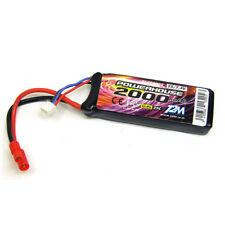 T2M Batería Lipo 2000Mah 25C 2S 7,4V para T2m Spyrit Max T5167 T1320002