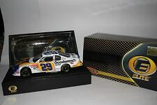 ACTION RCCA ELITE 2001 KEVIN HARVICK #29 GM GOODWRENCH / AOL CHEVROLET, BOXED
